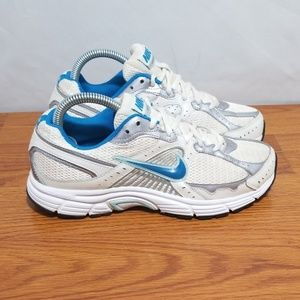 Nike Dart 7 Running Shoes